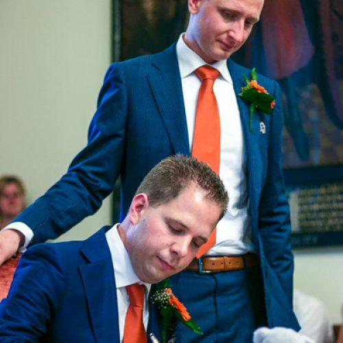 dickdefotograaf.nl