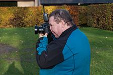 dickdefotograaf